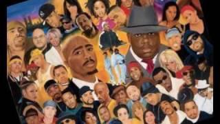 Warren G feat. Nate Dogg - I Need A Light (FredWreck Remix)