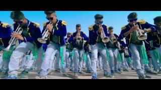 Jithu Jilladi Official Video Song   Theri   Vijay, Samantha, Amy Jackson   Atlee   G V Prakash Kumar