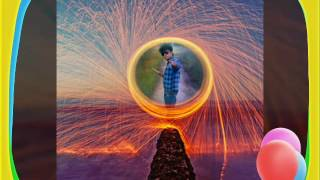images Purulia Songs Dj New 2016 Asraful Ali লালন