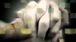 DUCHOKHE SRABON- RUMI RAHMAN featuring Arfin Rumey.3gp