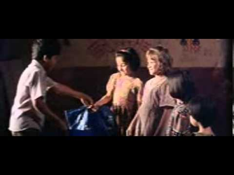 Xxx Mp4 Mamta Bharee Xxxxxx Krodh 2000 3gp 3gp Sex