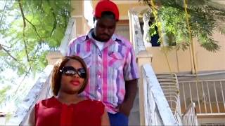 Residance nan Diaspora # 1 best haitian Movie Trailer 2016