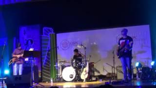 Ei Meghla + Jani Dekha Hobe + Bondhu Chol medley - Anupam Roy, HD Live @ GSPC 2016
