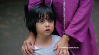 "RCTI Promo Layar Drama Indonesia ""BINTANG DIHATIKU"" Episode 83"