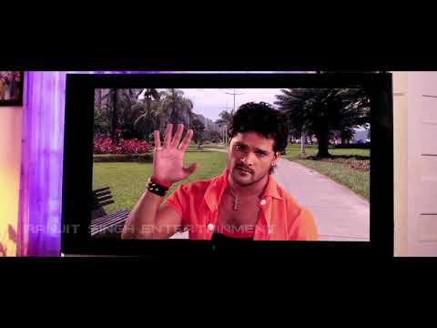 Xxx Mp4 Hot Bhojpuri Song Khesraiya 3gp Sex