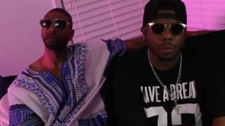 Dj Scream New Mixtape Skullz & Bonez ft The Blazing Hot New Artist Bonez Bugatti