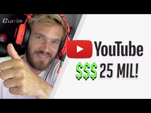 Xxx Mp4 YouTube News Are Giving Me 25 Million 📰 PEW NEWS📰 3gp Sex
