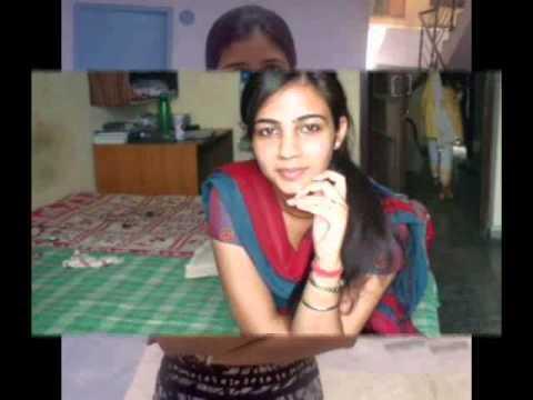 Xxx Mp4 Gopalganj Bihar 3gp Sex