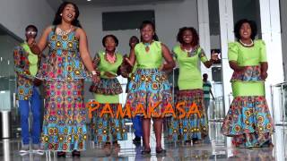 The Chirwaz - Pamakasa ft Peace Preachers - Official Video Produced By A Bmarks Touch Films
