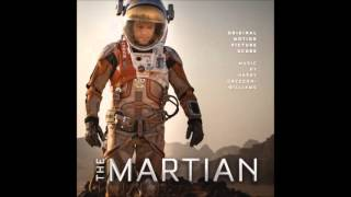 05. Science the S*** Out of This - The Martian OST