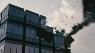 Shorts (2009) Movie Trailer HD 1080p