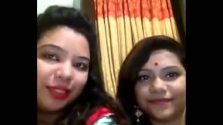 পাগল ছাগল লাইভে এসে নিজের দুধের কথা বলে | Facebook Video | Bangladeshi Celebrity | Bangladesh 360