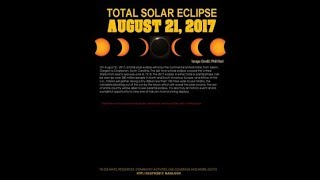 Solar Eclipse in leo , August 21, 2017 by Ama! The most powerful healing on Youtube!