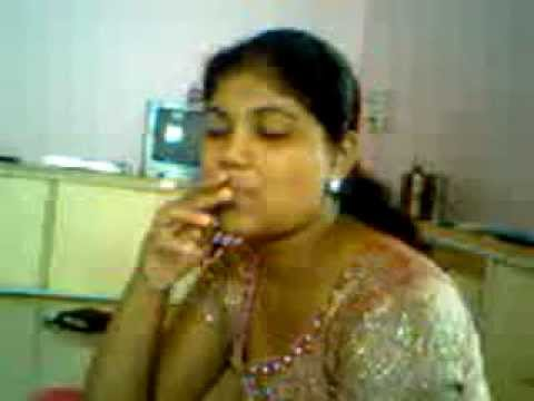 Xxx Mp4 Bengali Girls Smoking 3gp Sex