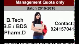 9241570412 direct admission in CHRIST University##PES University# BCA#B.Com#Program#M.SC#B.SC# BBA##