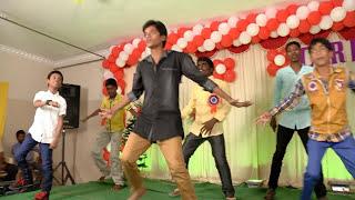 Telugu Christian Dance Boys | Christmas Fast Song | Amazing Dance Performance |
