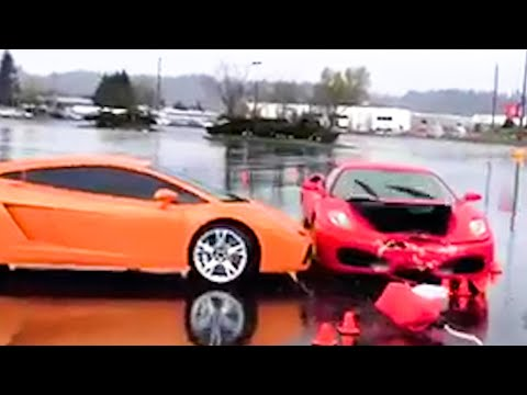 Who s Gonna Pay Funny Expensive Fails Compilation 2021