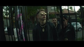 ECKO - Rolling Stone (Video Oficial)