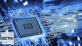 Percée chinoise dans le domaine des puces semi-conductrices quantiques