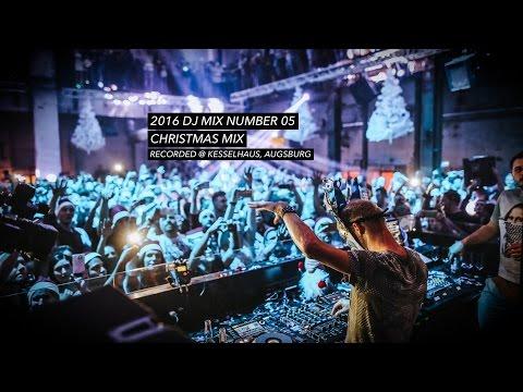 Xxx Mp4 Boris Brejcha DJ Mix Number 05 2016 3gp Sex