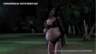 Best of Weight Gain - Men In Black II