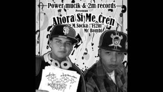 02.M.Socka & Mc Bombi - 3:00 Am