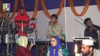 (বারী সিদ্দিক)  সেরা গান   রজনি হইনা অবসান   রাজিব   ২০১৮, Full HD, SONG, Rojoni hoina Obosan