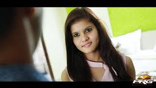 नयी शानदार प्रस्तुति  - सुनले जरा | हिंदी  Love Song 2018 | Latest Collage Love | Sunle Jaraa| PRG