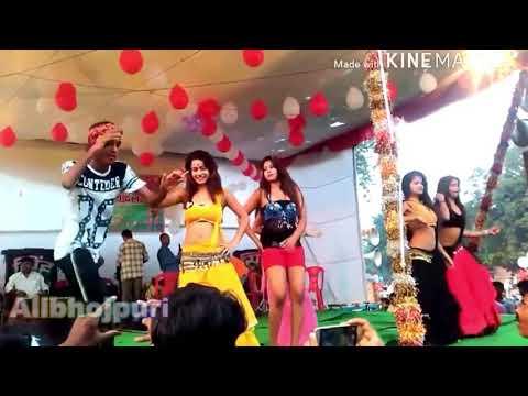 Xxx Mp4 New Bihar Wap Fullhd Video In 3gp Sex
