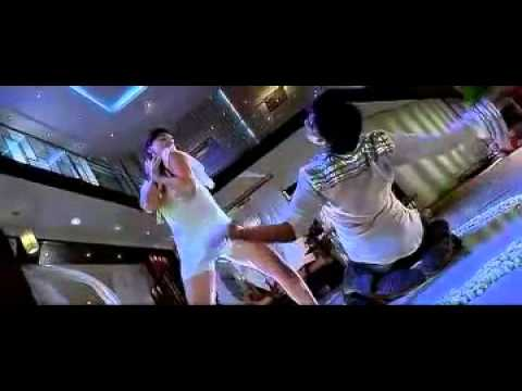 Xxx Mp4 Hot Telugu And Tamil Actress Tapasee Hot Moves 3gp Sex
