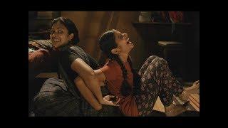 Unakkum Enakkum Video Song - Amma Kanakku Movie - Amala Paul, Yuvashree, Revathi - Ilaiyaraaja