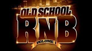 RNB 2014 MIX OLD SCHOOL JA RULE ASHANTI MISSY ELLIOT DESTINY'S CHILD R KELLY B2K