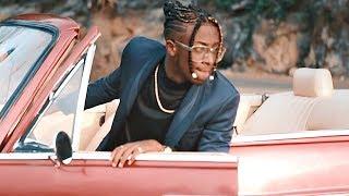 Skat Nati - Sira | ስራ - New Ethiopian Music 2018 (Official Video)