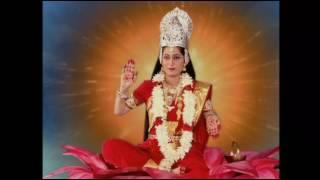 Gayatri Mahima Episode 28