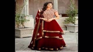 Shokhi Shokhi Re Jaio Na Durera - Bangla New Song  A2Z Dream's  Fashion House