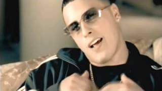Nicky Jam - Yo No Soy Tu Marido (Vídeo Oficial) [Clásico Reggaetonero]