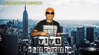 Yiyo y los chicos 10 - Enganchados Cumbia Rock (Grandes Exitos)