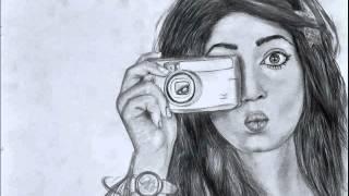 This one  for Shahtaj Monira Hashem
