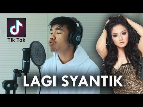 Download Parody Siti Badriah - Lagi Syantik free