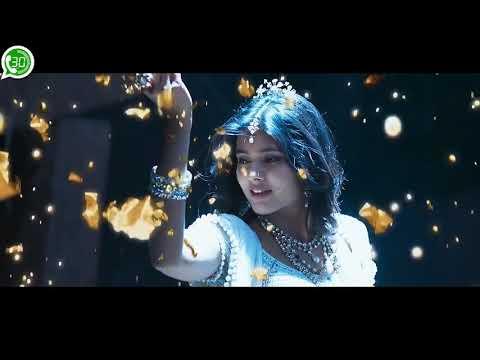 Xxx Mp4 Heba Patel Angel Movie 30 Second Whatsapp Status 3gp Sex