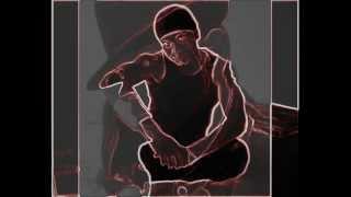 KAYA- SHEMERE BAHSHI (DJ AHMED)