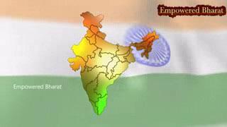 Indian Army Sad SongPulwama Terror Attack Pulwama Song Lucky DJ