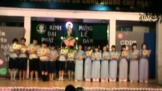 19-Hop-ca-Kinh-Mung-Phat-Dan-Sanh.avi