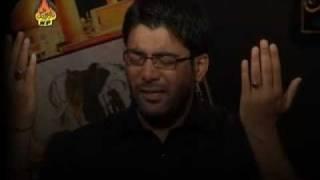 New Nohay Mir Hasan Mir 2011 - Kohram Mach Gaya
