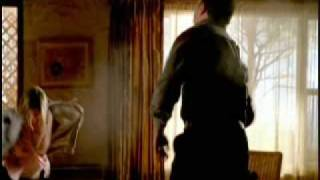 Terminator The Sarah Connor Chronicles Trailer 2