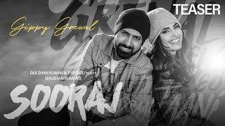 Gippy Grewal: SOORAJ Song Teaser Feat. Shinda Grewal, Navpreet Banga | Baljit Singh Deo