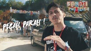 SERU SERUAN DI BALI | Soundrenaline 2018
