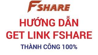 Hướng Dẫn Download nhanh (Rất Nhanh) trên Fshare không cần Acc VIP