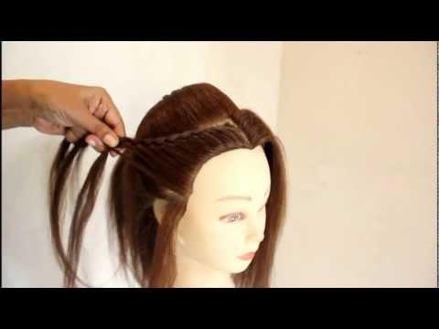 chennai beauty salon makes world record bid for longest