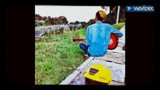 Aisyah Original Song - Chin